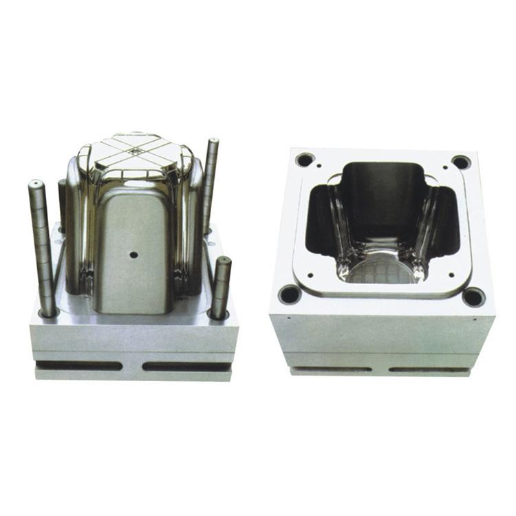 Steam pump of auto component