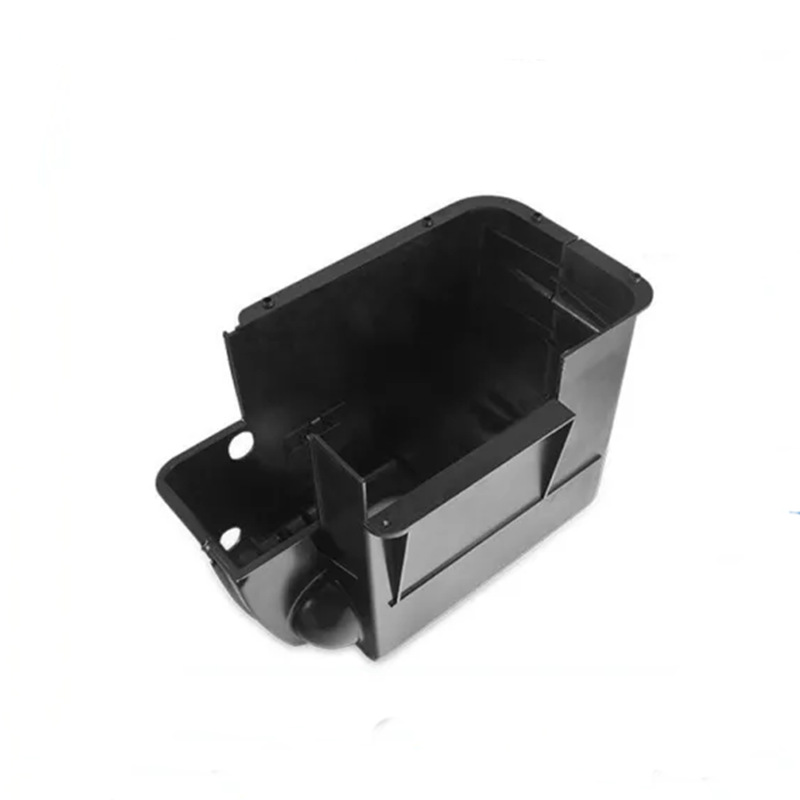 auto connector moldsmanufacturing mouldings