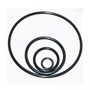 O-ring Silicone waterproof gasket