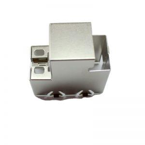 Customized Metal Aluminium Parts Punching Stamping Mold