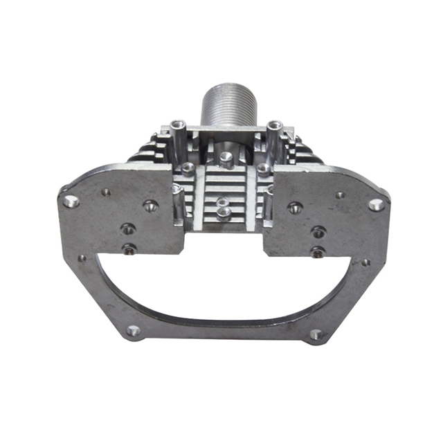 casting auto parts