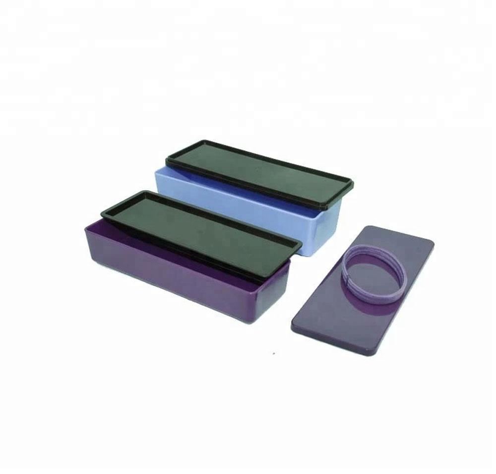 custom plastic case