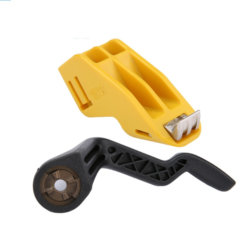 Plastic Injection Molding with Metal Insert