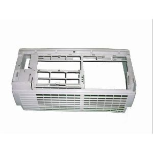 High Quality air conditioner ABS frame Flexible Fit Part