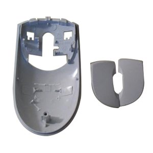High Quality Computer Game Accessories ABS PP Plastic