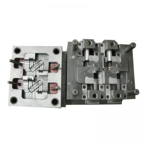 High Quality plastic injection molding tooling maker