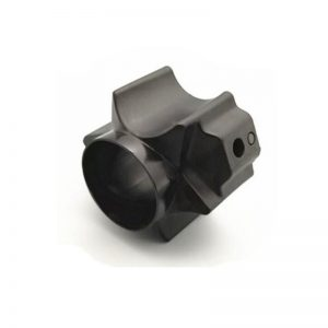 quality injection molding plastic components